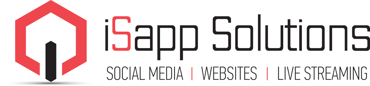 Isapp Solutions